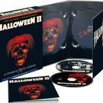 Edición Coleccionista de Halloween 2