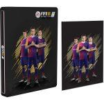 Steelbook FIFA 18