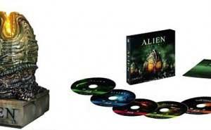 alien-anthology-edicion-coleccionista-blu-ray