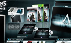 assassins-creed-revelation-portada