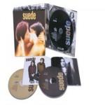 Suede - Suede Deluxe Edition