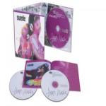 Suede - Head Music Edición Deluxe