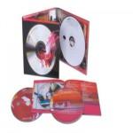 Suede - A New Morning Edición Deluxe