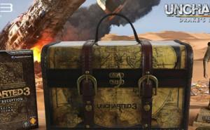 uncharted-3-portada