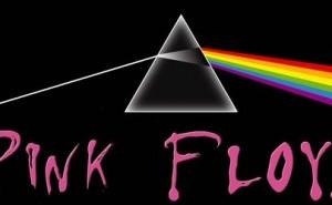 Pink Floyd Inmersion Set
