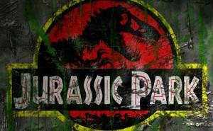 Jurassic Park, Pack