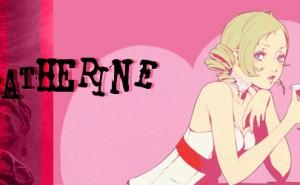 Edición limitada Catherine
