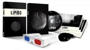 Limbo Edición Coleccionista