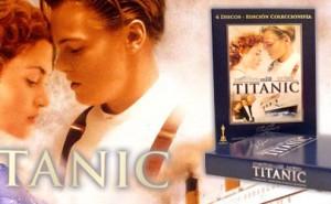 titanic-digipack-edicion-coleccionista-dvd