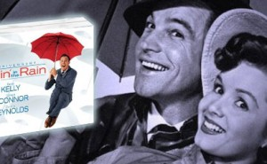 edicion-coleccionista-cantando-bajo-la-lluvia-blu-ray-combo-edicion-60-aniversario