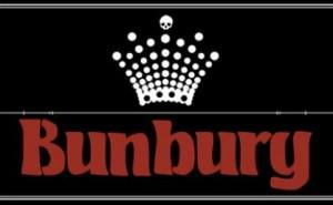 Bunbury Gran Rex Edición Coleccionista Limitada