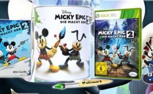 edicion-coleccionista-unboxing-epic-mickey2