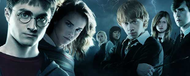 Harry Potter Page to Screen: The Complete Filmmaking Journey Edición Coleccionista