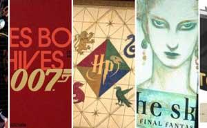 Las mejores ediciones coleccionista de 2012