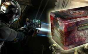 Dead Space 3 Dev-Team Edition