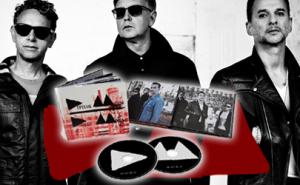 edicion-coleccionista-depeche-mode-delta-machine