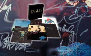 edicion-coleccionista-eagles-box-set