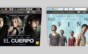 El Cuerpo Edición Especial y Fin Edición Especial