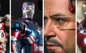iron-man-3-edicion-limitada-coleccionista-figura-cofre-blu-ray