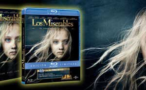 Los Miserables Ediciones Especiales