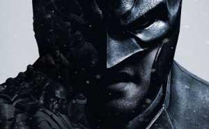 edicion-coleccionista-batman-arkham-origins