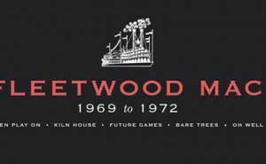edicion-coleccionista-fleetwood-mac-vinilo