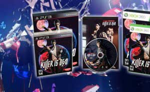 edicion-coleccionista-killer-is-dead-unboxing