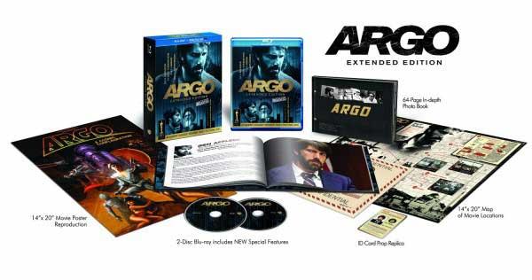 Edicion_Coleccionista_Argo_Extended_Edition