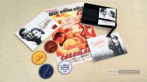 Casablanca Edición Coleccionista 70 Aniversario