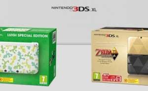 nintendo-3ds-xl-luigi-special-edition-nintendo-3ds-xl-zelda-special-edition