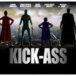 SteelBook Kick Ass