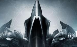 Diablo III - Reaper of Souls