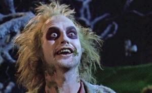 Michael Keaton es Bitelchus