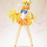 Figuras Sailor