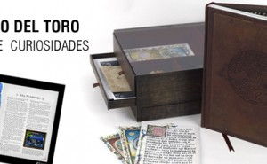 Guillermo del Toro - Gabinete de Curiosidades (Edición Limitada)