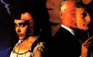Society - película de 1989