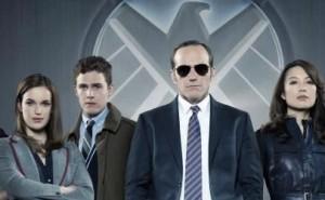 Agentes de SHIELD (TV)