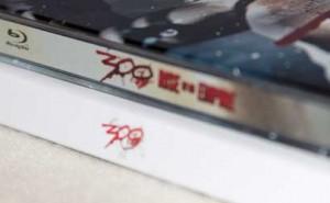 300-digibook-y-300-el-origen-de-un-imperio-edicion-metalica