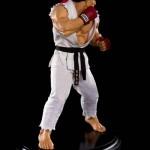 Ryu, de Pop Culture Shock