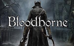 Bloodborne, lo nuevo del creador de Dark Souls