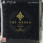 The Order: 1886 Blackwater Edition