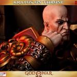 Kratos en el Trono Edición Exclusiva 2 01