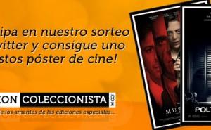 sorteo-posters-twitter