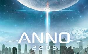 Anno 2205, nueva entrega de la saga