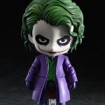 Joker Nendoroid