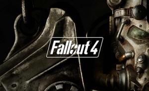 Fallout 4, la nueva entrega de la saga de Bethesda