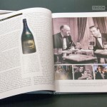 James Bond Enciclopedia