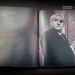 James Bond EnciclopediaJames Bond Enciclopedia