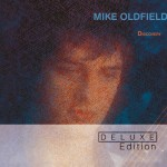 Discovery-MikeOldfield