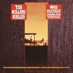 TheKillingFields-MikeOldfield